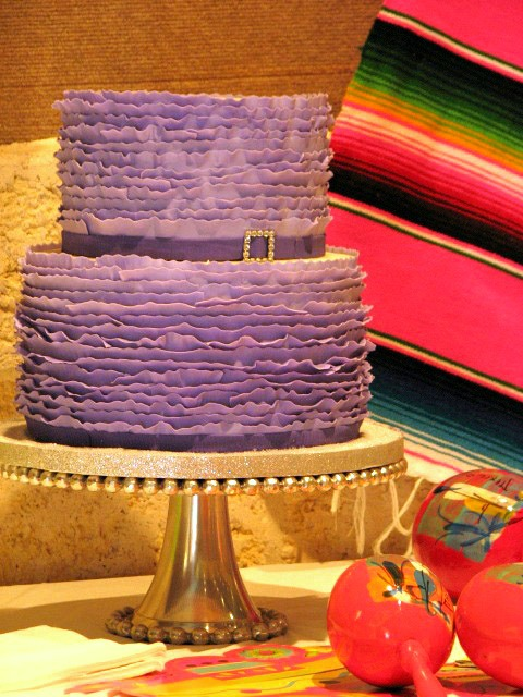 REUNION+CAKE+2012111