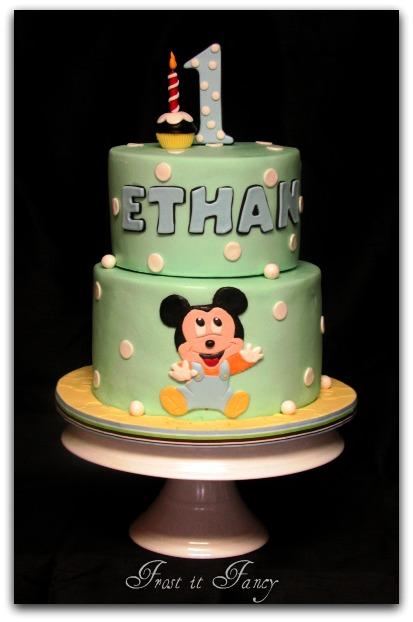 Ethan+1st.jpg