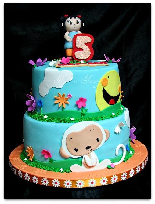 Kai-Lan+Birthday+Cake.jpg