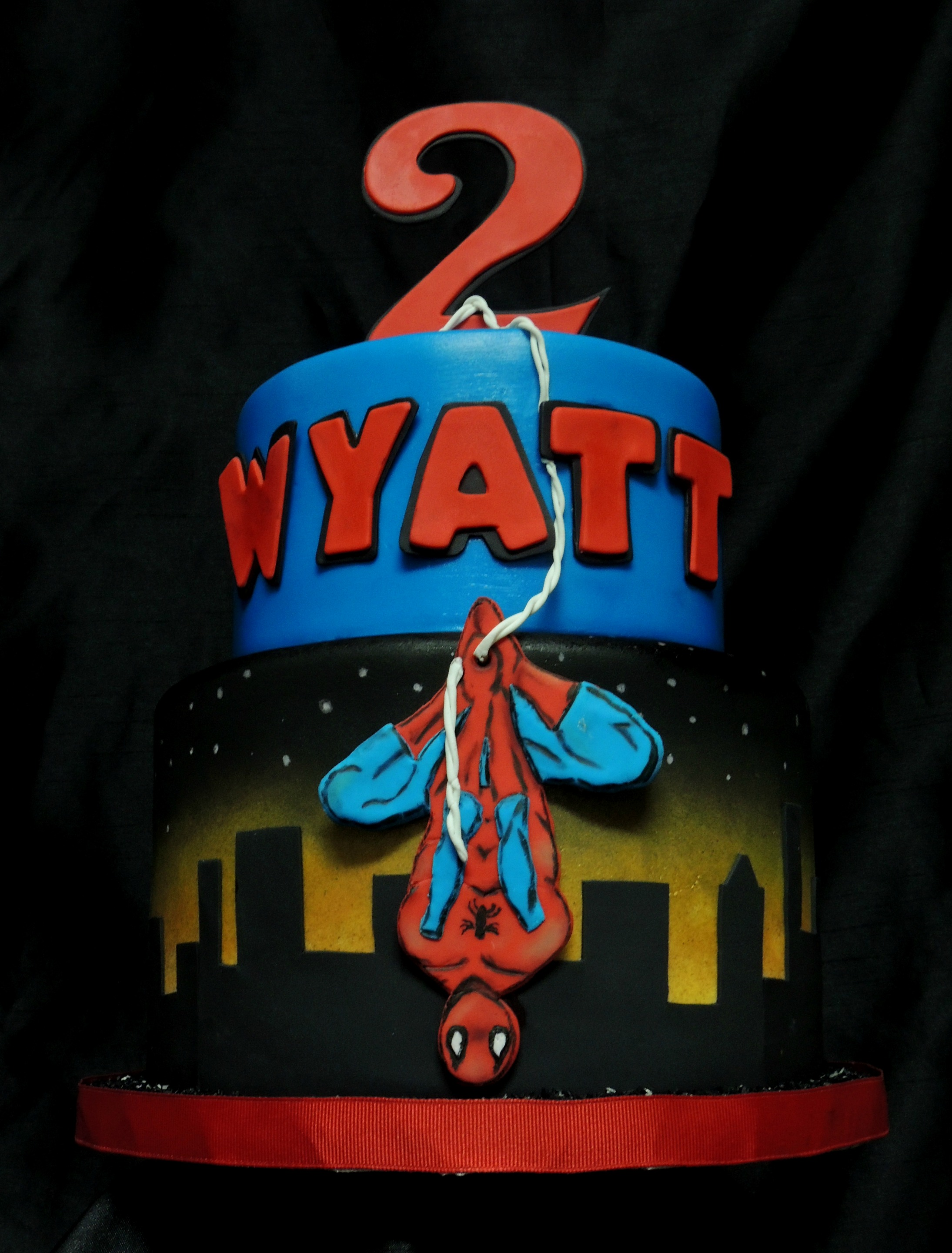 WyattWP.jpg