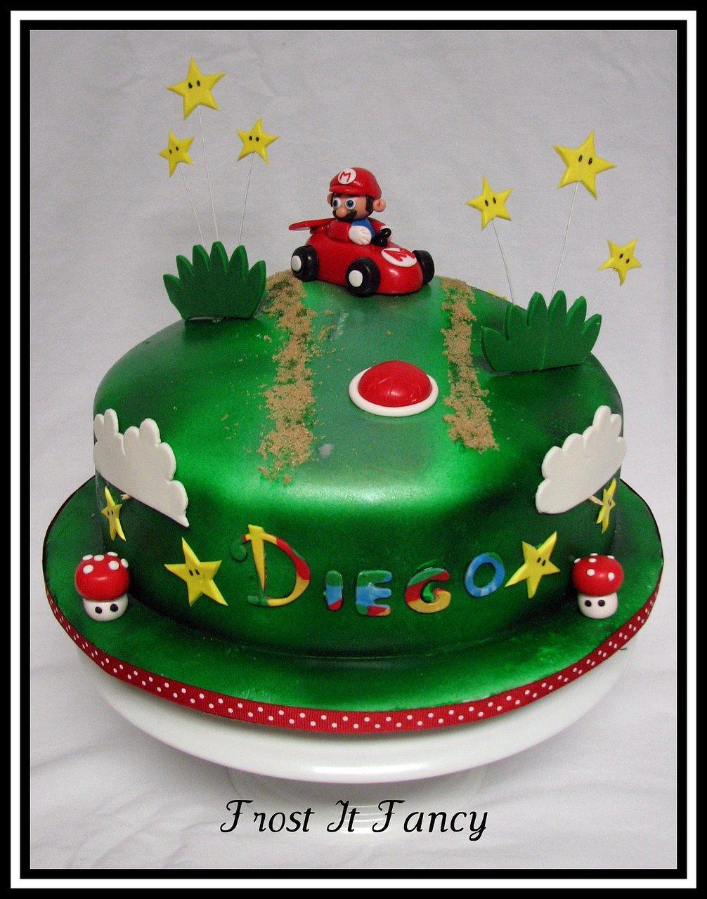 Diego+Birthday+Cake.jpg