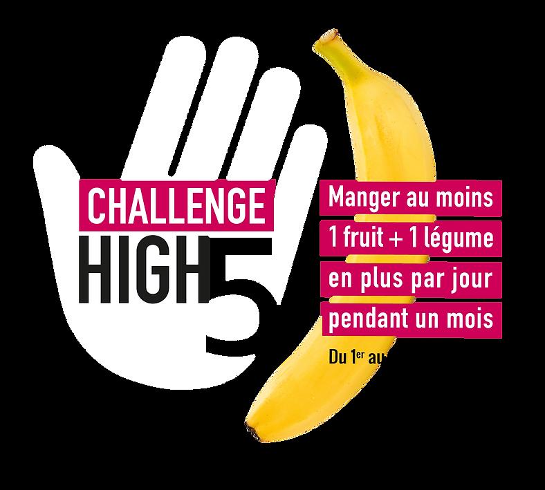 Logo_High_5_banane.png