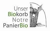 Notre Panier Bio_Logo.jpg