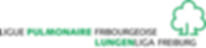 LPF_logo_quadri.png