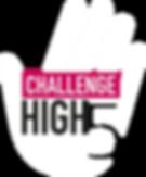 Logo_High5.png