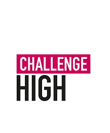 Logo_High5.png