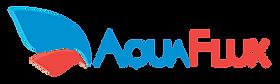 auqauflux.png