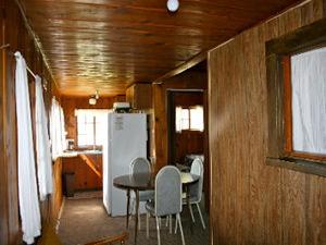 Cabin 8 - kitchen.jpg