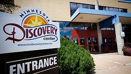 Minnesota Discovery Center.jpg