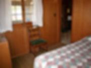 Cabin 2 - bedroom 1.jpg