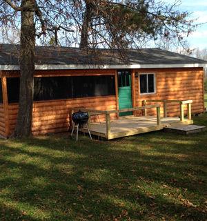 Cabin 10 - exterior.jpg