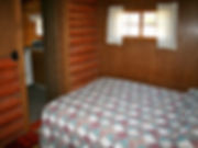 Cabin 4 - bedroom.jpg