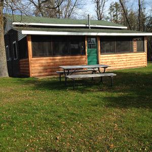 Cabin 7 - exterior.jpg