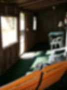 Cabin 4 - screened porch.jpg