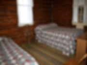 Cabin 5 - bedroom 2.jpg