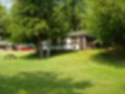 Cabin 2 - exterior.jpg