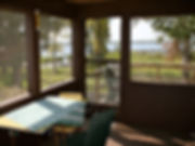 Cabin 2 - sceened porch.jpg