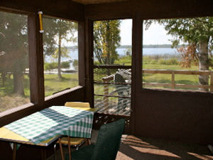 Cabin 2 - sceened porch.jpg
