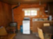 Cabin 6 - kitchen.jpg