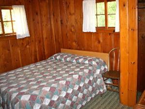 Cabin 8 - bedroom 1.jpg