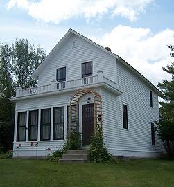 Judy Garland Home.jpg