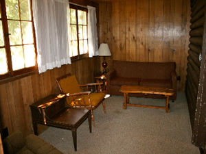 Cabin 2 - living room.jpg