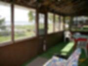 Cabin 7 - screened porch.jpg