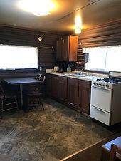 cabin 3 - kitchen.jpeg