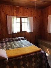 cabin 11 - bedroom 1.jpeg