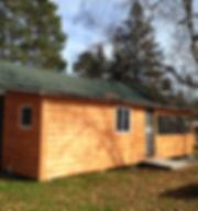 Cabin 4 - exterior.jpg