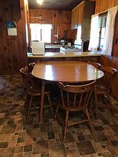 cabin 11 - dining room.jpeg