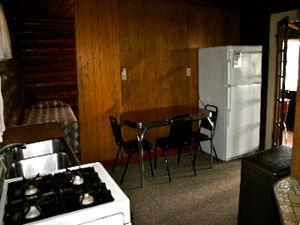 Cabin 5 - kitchen.jpg