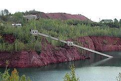 Hill Annex Mine.jpg