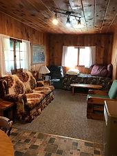 cabin 11 - living room.jpeg
