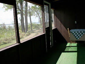 Cabin 6 - screened porch.jpg