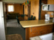 Cabin 7 - living and dining room.jpg