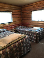 cabin 3 - bedroom 1.jpeg