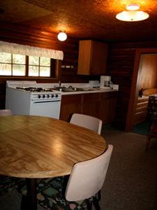 Cabin 1 - kitchen 1.jpg