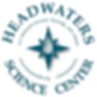 Headwaters Science Center.jpg