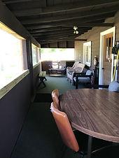 cabin 11 - porch.jpeg