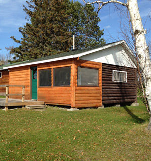 Cabin 6 - exterior.jpg