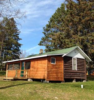 Cabin 5 - exterior.jpg