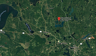 Cedarwild Google Map image.png
