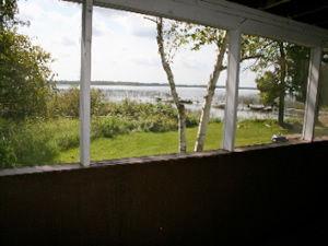Cabin 8 - screened porch.jpg