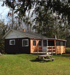 Cabin 8 - exterior.jpg