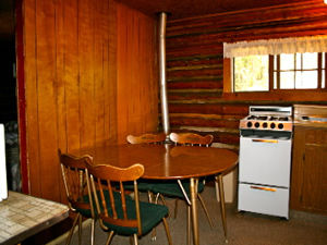 Cabin 2 - kitchen.jpg