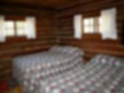 Cabin 2 - bedroom 2.jpg