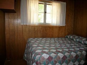 Cabin 7 - bedroom.jpg