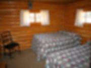 Cabin 6 - bedroom.jpg
