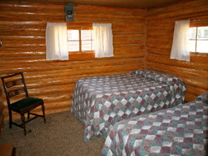Cabin 6 - bedroom.jpg